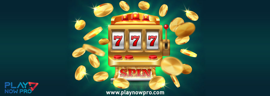 real money apps Slot Machine Game