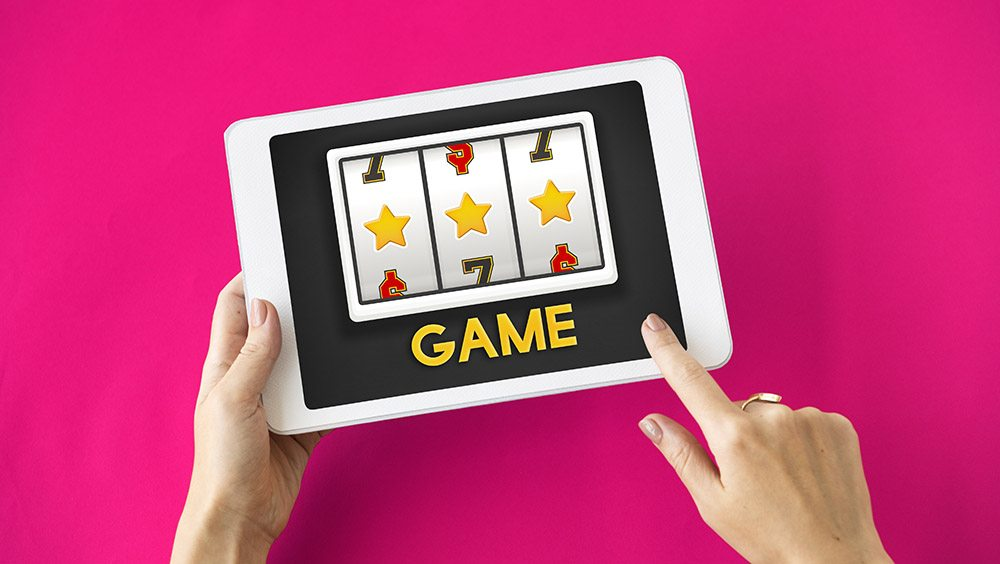What is the best online casino for real money?